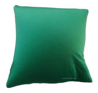 relax dekorkissen nylon klein leutwiler. Black Bedroom Furniture Sets. Home Design Ideas