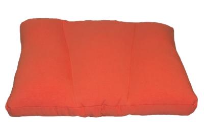 das relax comfortkissen hat drei kammern die ein optimales st tzen erm glichen leutwiler. Black Bedroom Furniture Sets. Home Design Ideas
