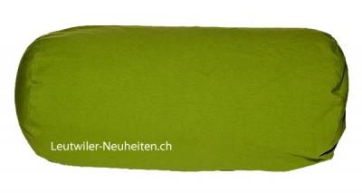 Relax-Kissen Baumwolle  M 40 x 19 cm