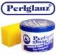 Pierre a nettoyer Perlglanz spécial 500g