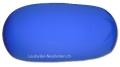 Relax-Kissen Nylon einfarbig  XXL 60 x  30 cm