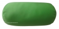 Relax-Pillow S 30x18 cm Lightgreen