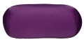 Relax- Pillow  Nylon L 45 x 20 cm one colored