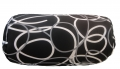 Relax- Pillow Nylon M 40x 19 cm with design