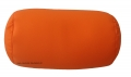 Relax-Kissen S 30x18 cm Orange