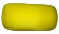 Relax-Kissen S 30x18 cm Gelb