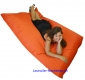 Relax-Pillow Big Bao Large
